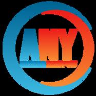 America Needs You Logo