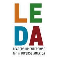 LEDA Leadership Enterprise for a Diverse America
