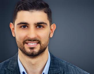 Amir Ismail
