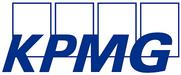 KMPG logo.png