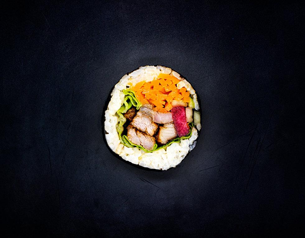 Kimbap Ternera BBQ Roll.jpg
