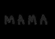 mama%20copy_edited.png