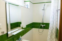Malá kúpelňa