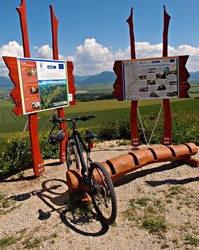 cyklo.png