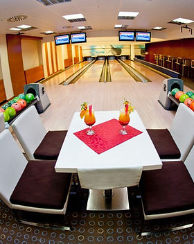 Gallery-Bowling-1-Impozant-Sk.jpg