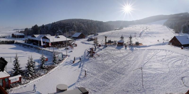 rm ski.jpg