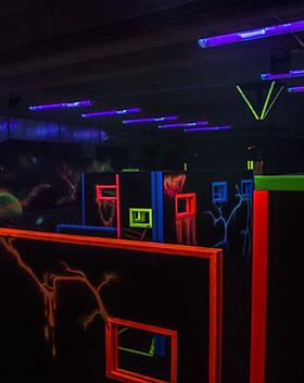 city laser.png