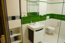 Veľká kúpeľňa