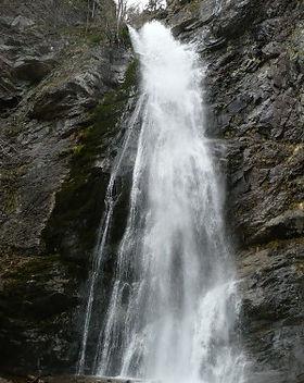 vodopad.jpg