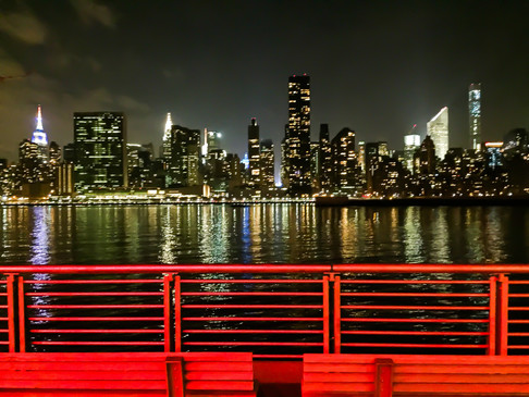 Manhattan drenched in Coca Cola.jpg