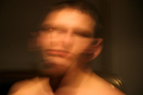 Blurred Head.jpg