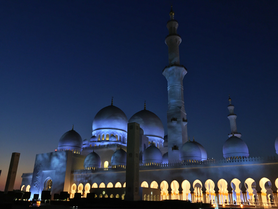 Shekh Zaid Grand Mosque 2.jpg