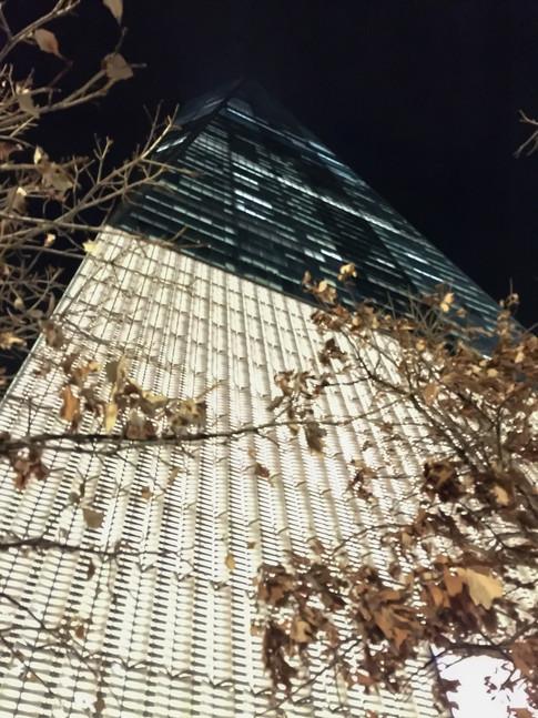 NYC 1WTC.jpg