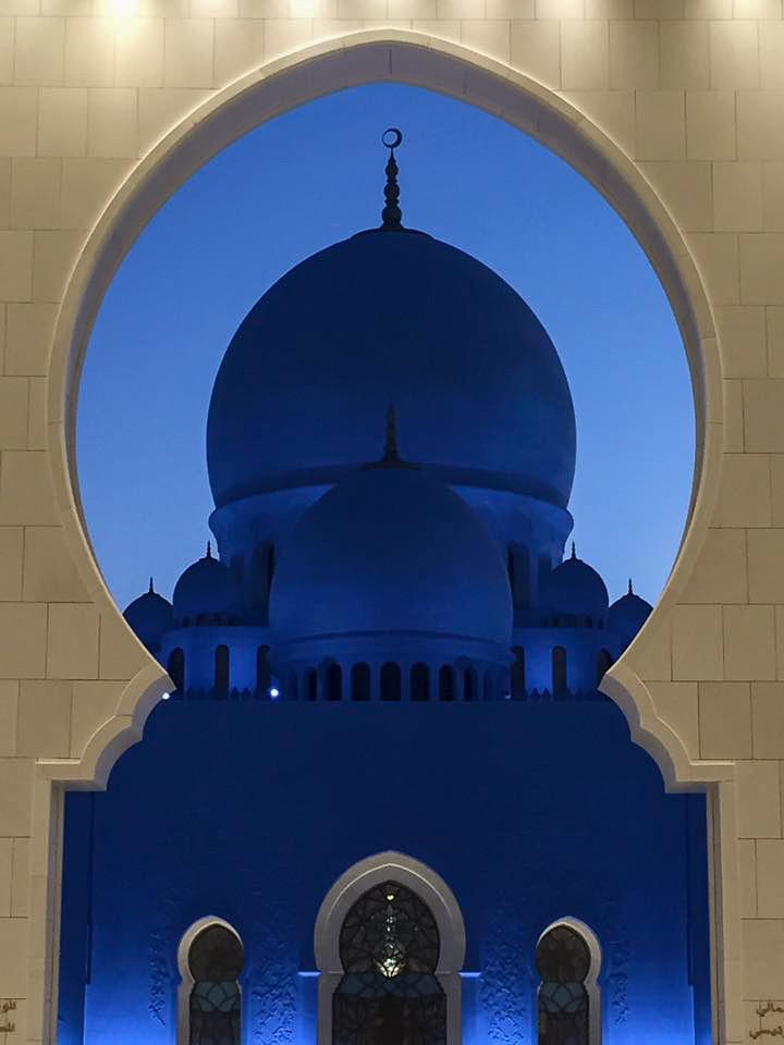 Shekh Zaid Grand Mosque.jpg