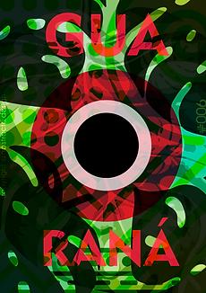 Guaraná.png