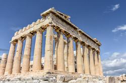 acropolis-2725910.jpg