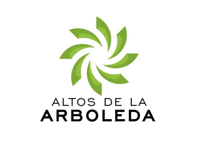 Altos de la Arboleda