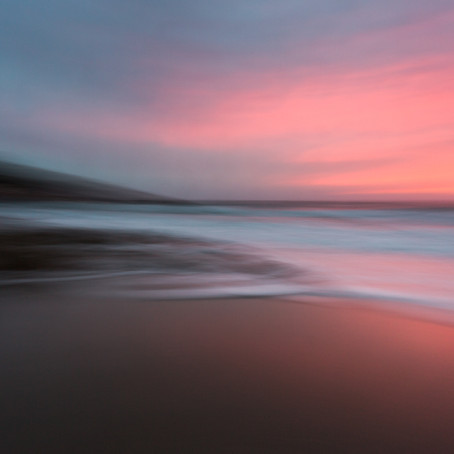 5 Best Beaches In Cornwall For Seascape Photography