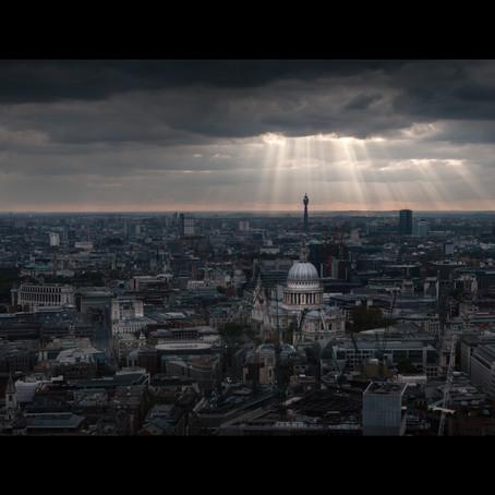 Cinemascope - A Story In Stills