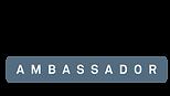 sigma ambassador logo NOV20.png