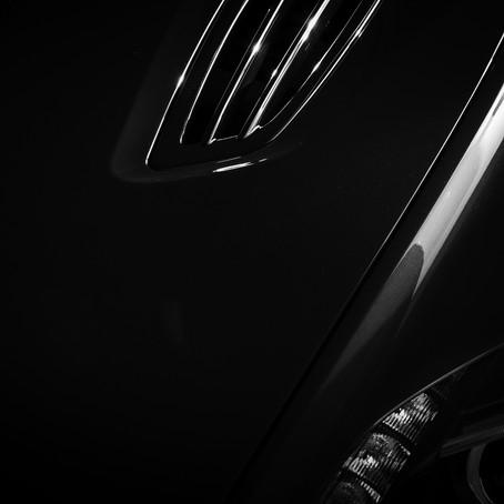 Aston Martin - The Mono Collection