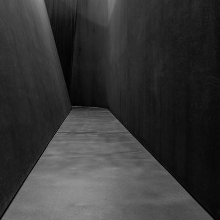 Mini Case Study - Gagosian Gallery, London