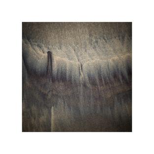 sandmountains.jpg