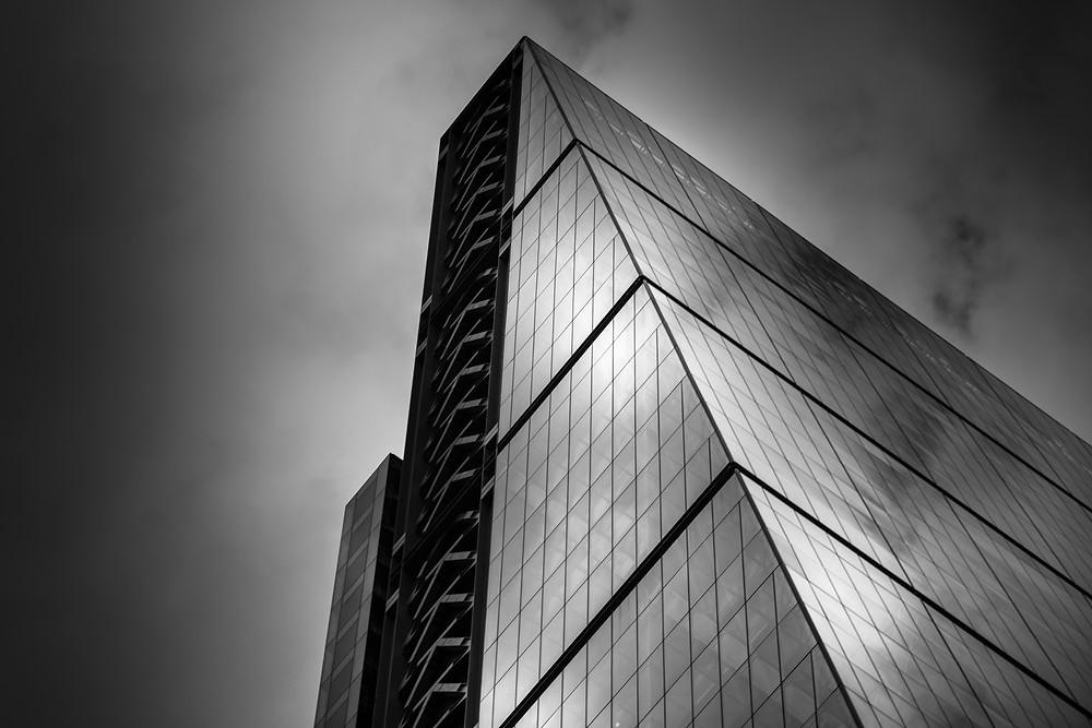 london architecture 135mm mark cornick photography