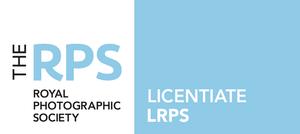 Mark Cornick Photography, RPS LRPS final hanging plan
