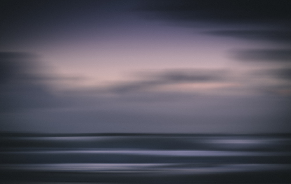    Cornwall Abstract, cornish seascapes by Mark Cornick Photography