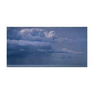 Cloud_Pano.jpg