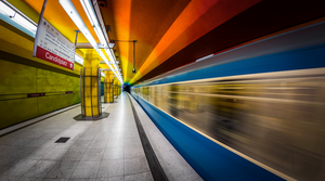 The urban ideal Flickr group by Mark Cornick Photography