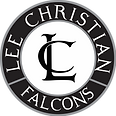 LC Badge.png