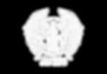 Avilis_logo2019wh.png
