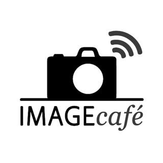IMAGE CAFÉ