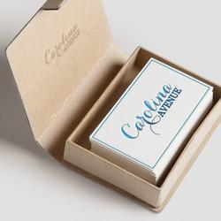 logo-carolinaavenue