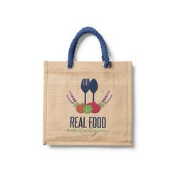 Logo_RealFoodCarolyn