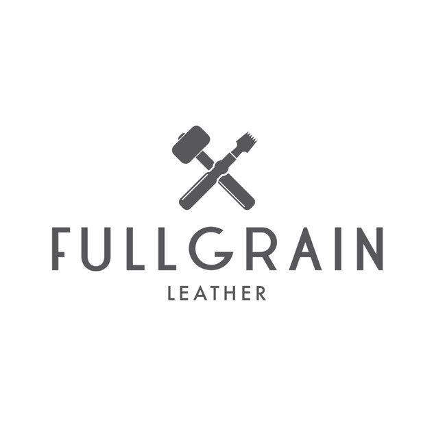 FULLGRAIN LEATHER