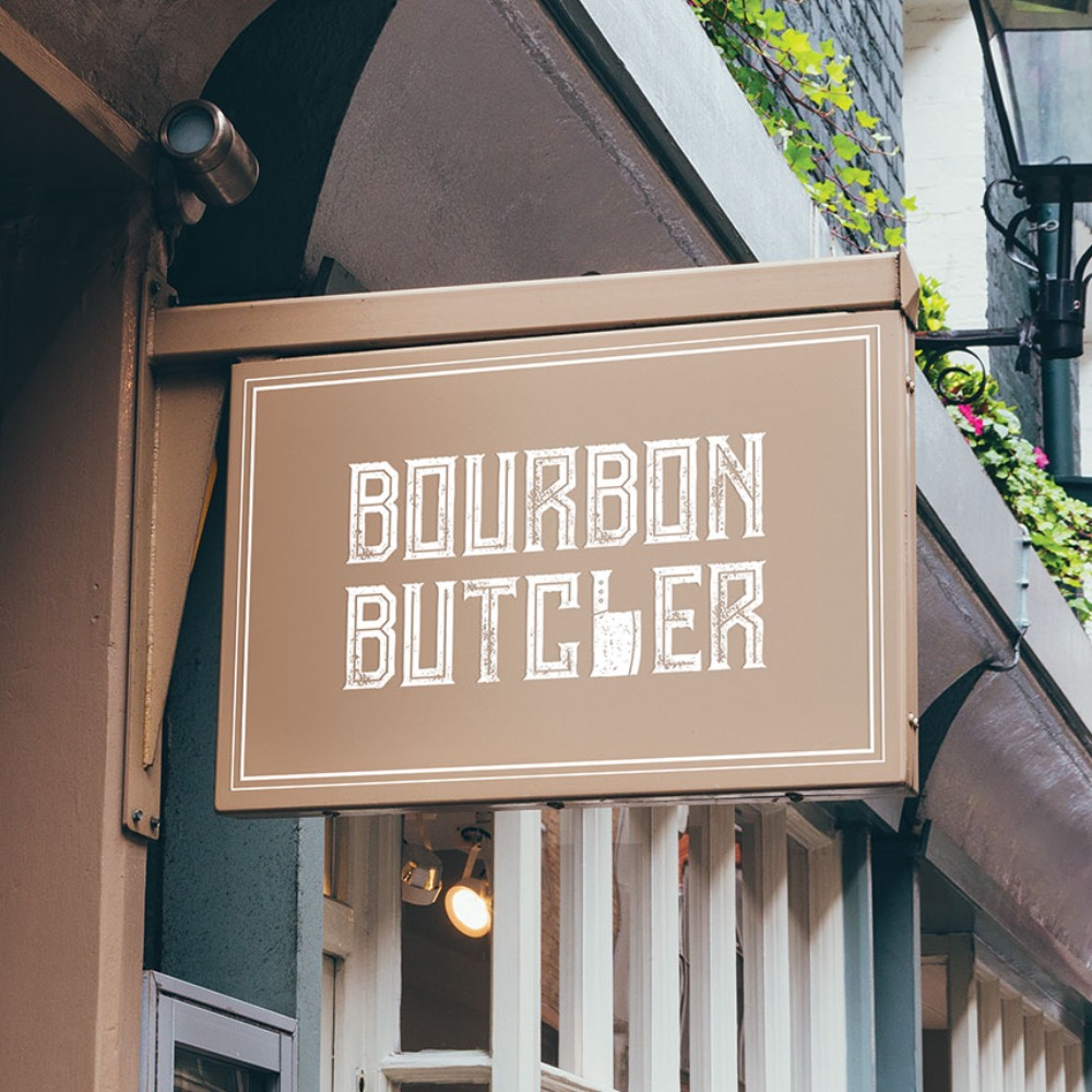 Logo_Editorial_BourdonButcher_edited