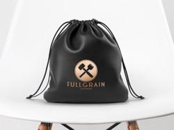 Logo_Full-Grain-Leather-Logo-2_edited_edited