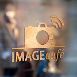 Logo_imagecafe-2