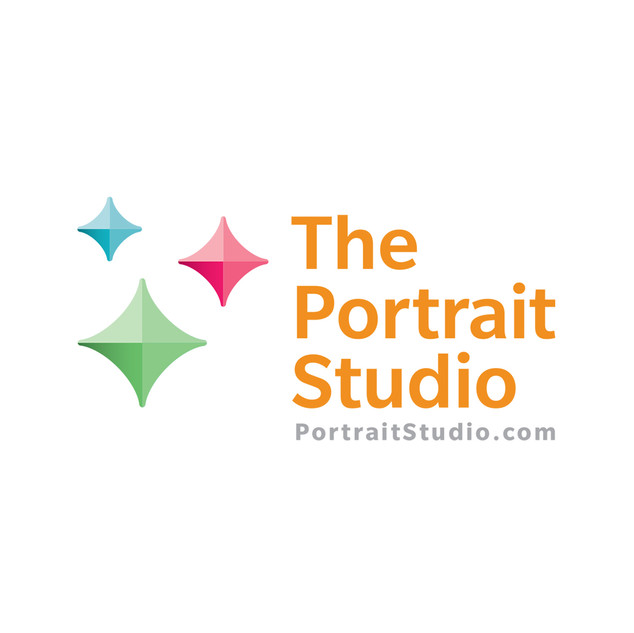 THE PORTRAIT STUDIO