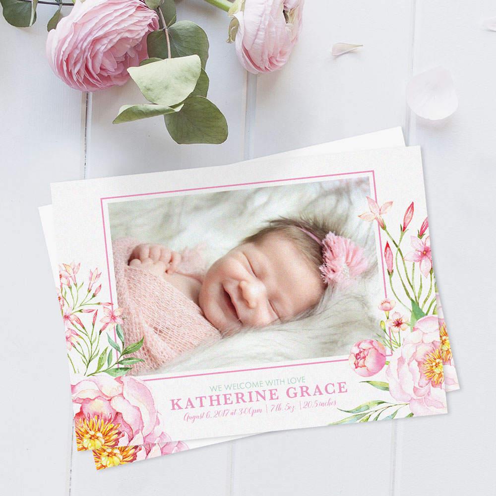 BabyKate.jpg