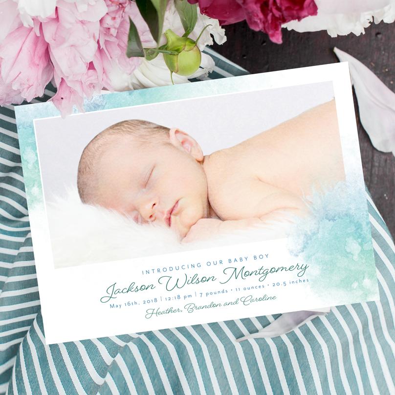Montgomery-BabyAnnoucement-Editorial_edi