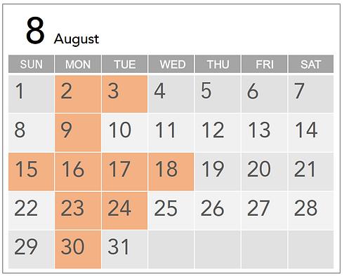 スクリーンショット 2021-07-30 14.13.43.png