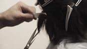 013_cut_hair.png