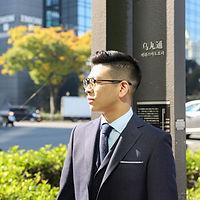 IMG_3156S.Hisada.jpg