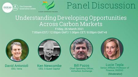 GS-Carbon-Markets-webcard-speakers (1).p
