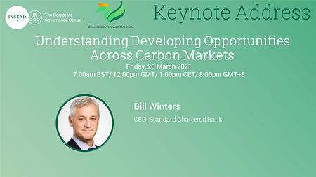 GS-Carbon-Markets-webcard-keynote (1).pn