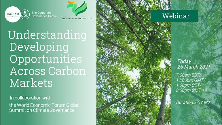 GS-Carbon-Markets-webcard (1).png